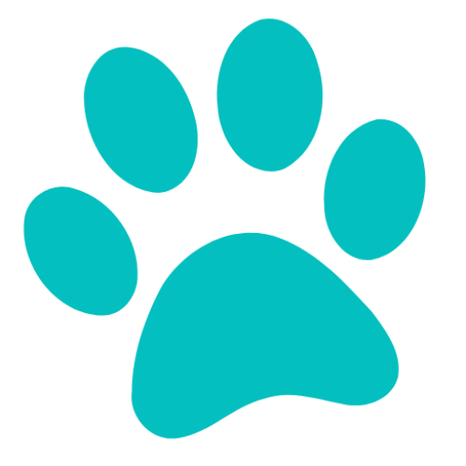 ícone clube dos animais