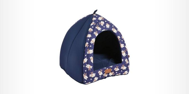 5.-Casinha-Baby-Bear-Cabana-para-Caes-Fabrica-Pet